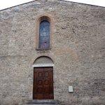 Chiesa di San Lorenzo Image