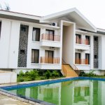 Lonavala Holiday Homes