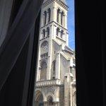 Photo de Cafe Hotel de l'Avenir
