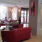 Photo of Montaigne Hotel & Spa