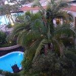 Photo of Porto Mare Hotel