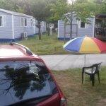 Foto di Cesenatico Camping Village