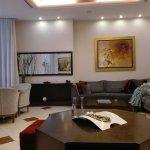 Photo de Centrotel Hotel