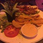 Photo of Tropic Restaurant Steak House
