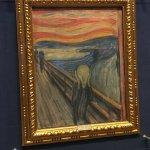 Nationalgalerie Foto