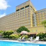 Photo of Pacific Hotel Okinawa