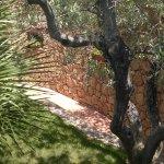 Foto de I Giardini di Cala Ginepro Hotel Resort