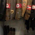 Foto di Deutsches Historisches Museum
