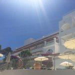 Foto di Hotel Cala d'Or