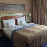 Foto Lind Hotel