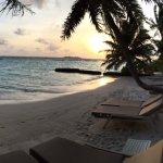 Photo de Kurumba Maldives