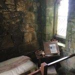 Bolton Castle Foto