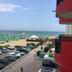 Photo of Hotel Baia del Mar