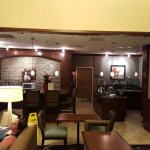 Staybridge Suites Wilmington East Foto