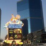 Photo de Circus Circus Hotel & Casino Las Vegas