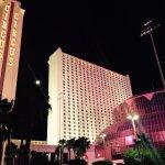 Circus Circus Hotel & Casino Las Vegas Foto