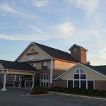 Photo of AmericInn Lodge & Suites Vidalia