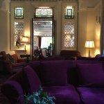 Ascot House Foto