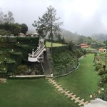 Sinclairs Retreat Ooty Image