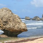 Bathsheba Bay