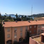 Photo de Ibis Styles Beaulieu-sur-Mer