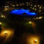 Photo de Isla Del Aire Apartments