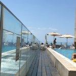 Leonardo Suite Tel-Aviv Bat-Yam Foto