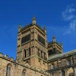 Foto di Cattedrale di Durham