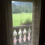 Photo of Gasthaus - Pension - Cafe Dorfl
