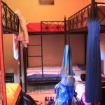 Photo of Hostel Riad Marrakech Rouge