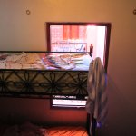 Hostel Riad Marrakech Rouge ภาพถ่าย