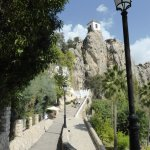 Photo de Guadalest Valley