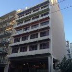 Photo de Novus City Hotel