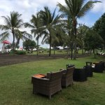 Photo of The Royal Beach Seminyak Bali - MGallery Collection