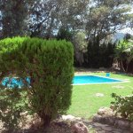 Photo of Hotel Rural Buitreras