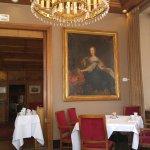 Grand Hotel Europa Foto