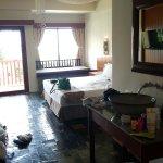 Photo de Karona Resort & Spa