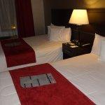 Photo de Hotel Ambassadeur Quebec