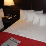 Foto de Hotel Ambassadeur Quebec