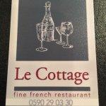 Photo of Le Cottage