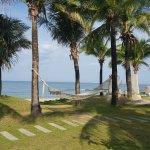 Photo of Natai Beach Resort & Spa, Phang-Nga
