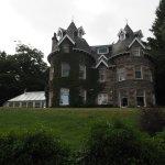 Bendarroch House Foto