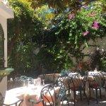 Photo of Hotel Le Magnolia