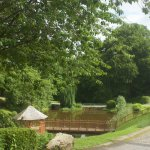 Foto di Beech Hill Country House Hotel