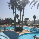 Photo de Seabel Aladin Djerba
