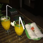 Villa Tanjung Mas