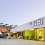 Es Baluard Museu d'Art Modern i Contemporani de Palma