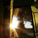 Photo de Camping le Lac Carnac