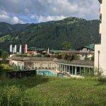 Grand Tirolia Foto