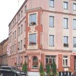 Hotel Kaliski Ratuszowy Foto